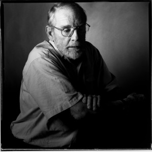 essays by john mcphee