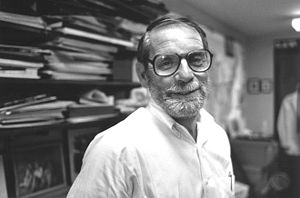 essays by john mcphee The top book awards you want to win publisher how to write a book in one month.