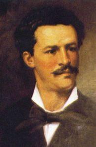 Juan Montalvo