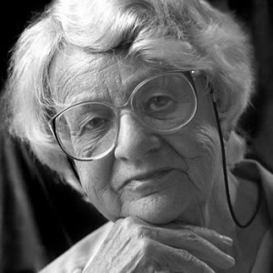 "woman to child judith wright - essay Judith wright poetry essaydoc judith wright essay judith wright is a prominent figure in australian literature wright's poem ""woman to child."