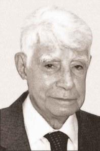Leopoldo Zea