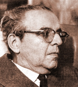 Mariano Picon-Salas