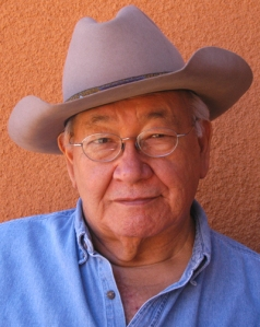 Navarre Scott Momaday