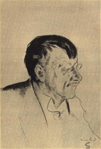 Nils Kjær