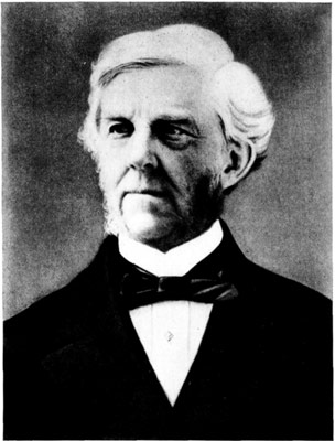 oliver wendell holmes essay Oliver wendell holmes, jr, was the famous son of a famous father,  and wrote  about it in an atlantic essay, my hunt after the captain.