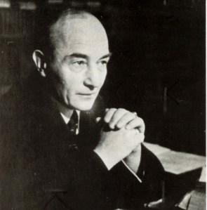 Robert Musil