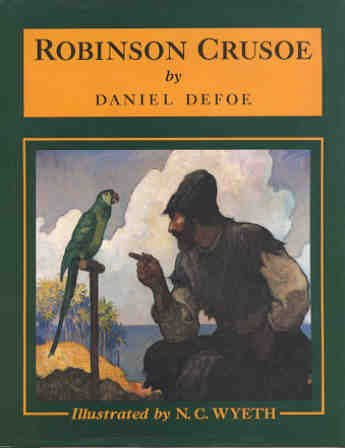 Robinson Crusoe cover1 | united architects - essays