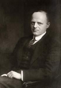 Rudolf Alexander Schröder