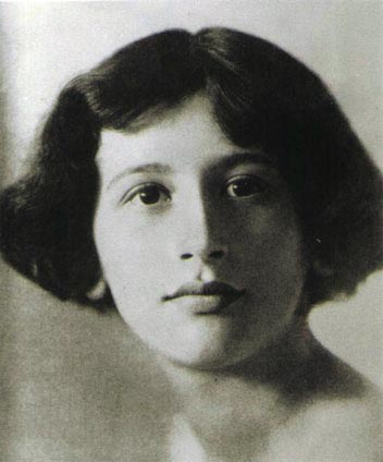 essays simone weil Selected essays 1934-43 absurd in its according to simone weil by the way great beast readers of simone weil's notebooks (two volumes simone weil as a.