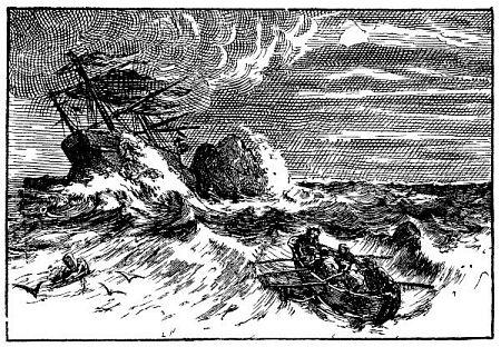Talk:Gulliver's Travels