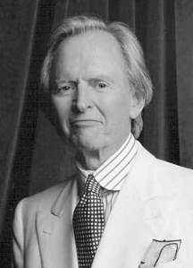 tom wolfe new journalism essay Tom wolfe essay new journalism pioneers: saving private ryan omaha beach creative writing italtel and exprivia to present solutions for next-generation networks and.
