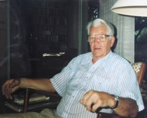 wallace stegner a sense of place essay Mr albano homepage homepage nature writer and environmental philosopher wallace stegner explains they may help you when writing your sense of place essay.