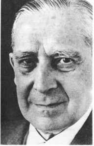 Xavier Zubiri