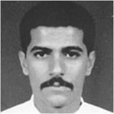 Abdullah Achmed
