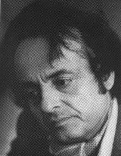 Ali Ahmad Sa'id