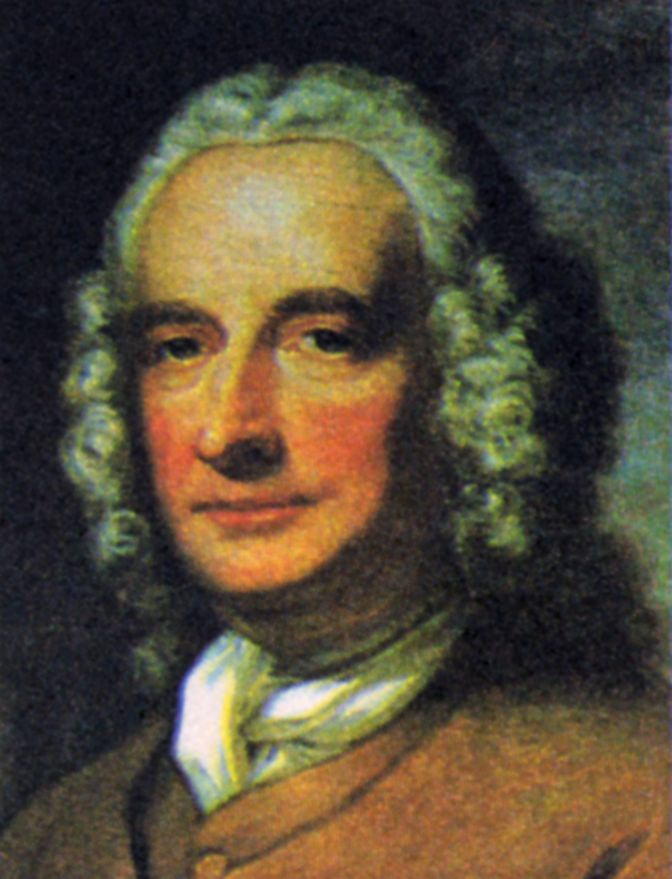 Henry fielding an essay on conversation united for Farcical humour in joseph andrews